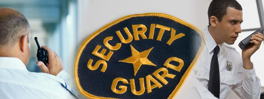 Contact-philadelpha-security-guards-element22