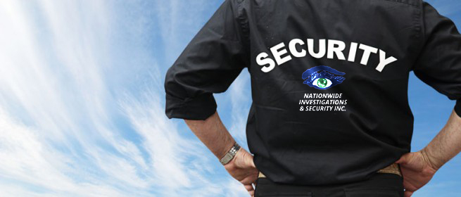 security_5897936-655x280