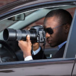 Surveillance & Private Investigations Services Available