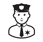 Security guard services in Chicago, Il