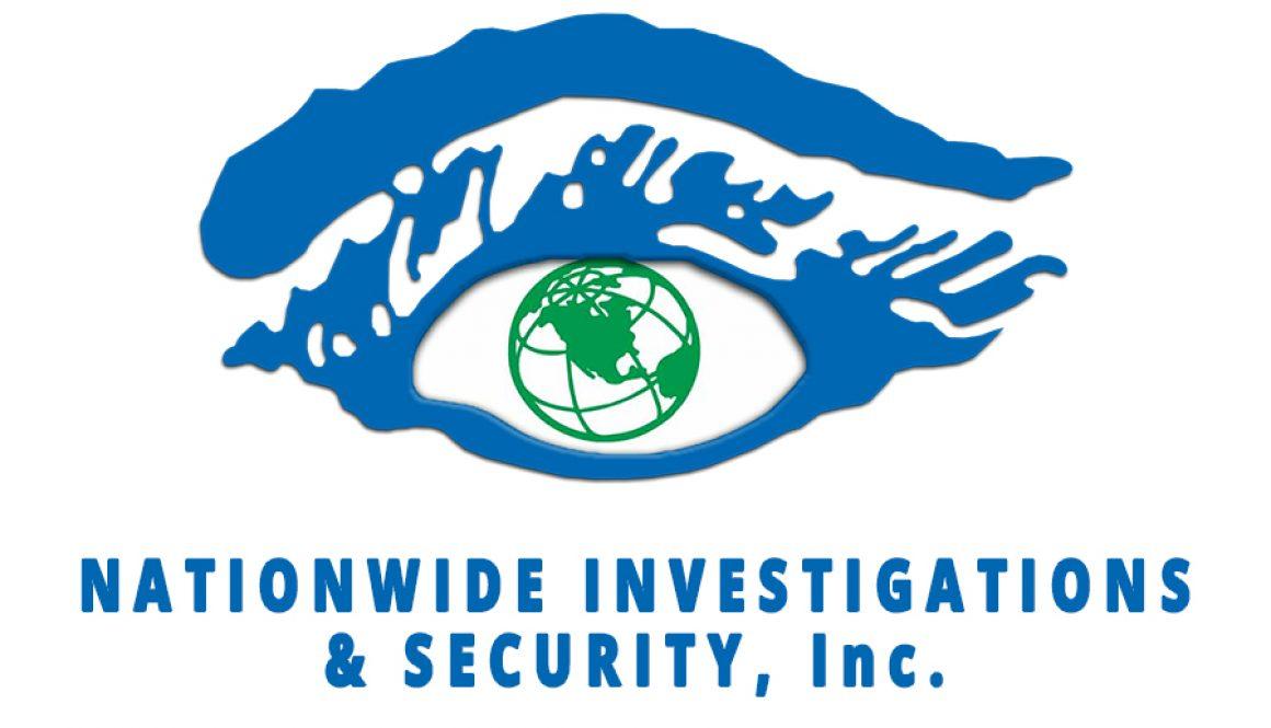 Default FI - Security & Investigations
