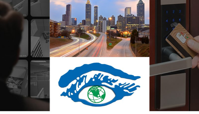 Atlanta, GA - Security Services