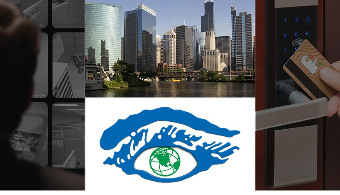 Chicago, IL - Security Services
