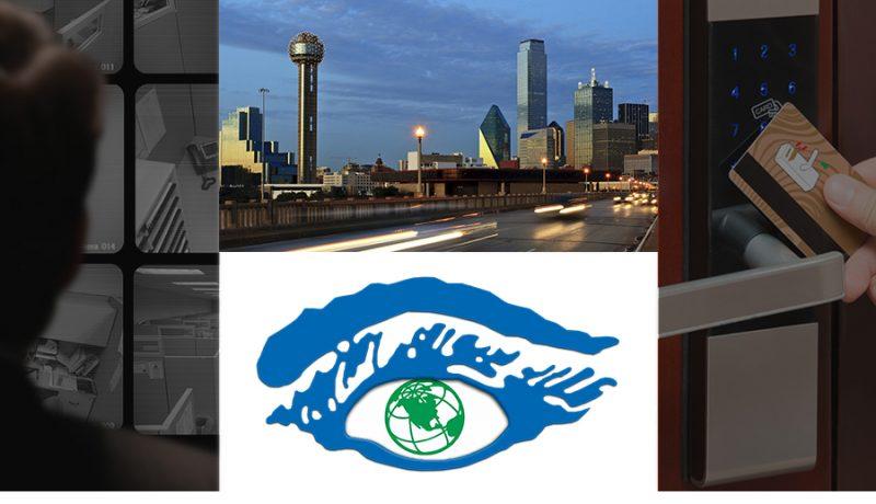 Dallas, TX - Security Services