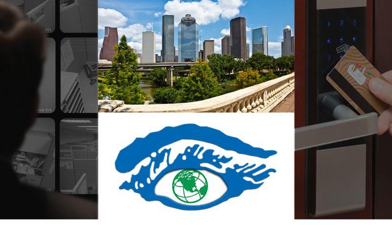 Houston, TX - Security Services