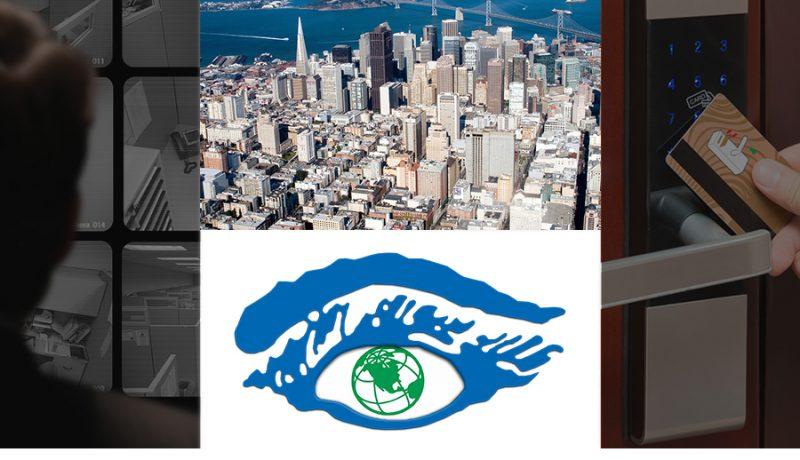 San Francisco Security Company