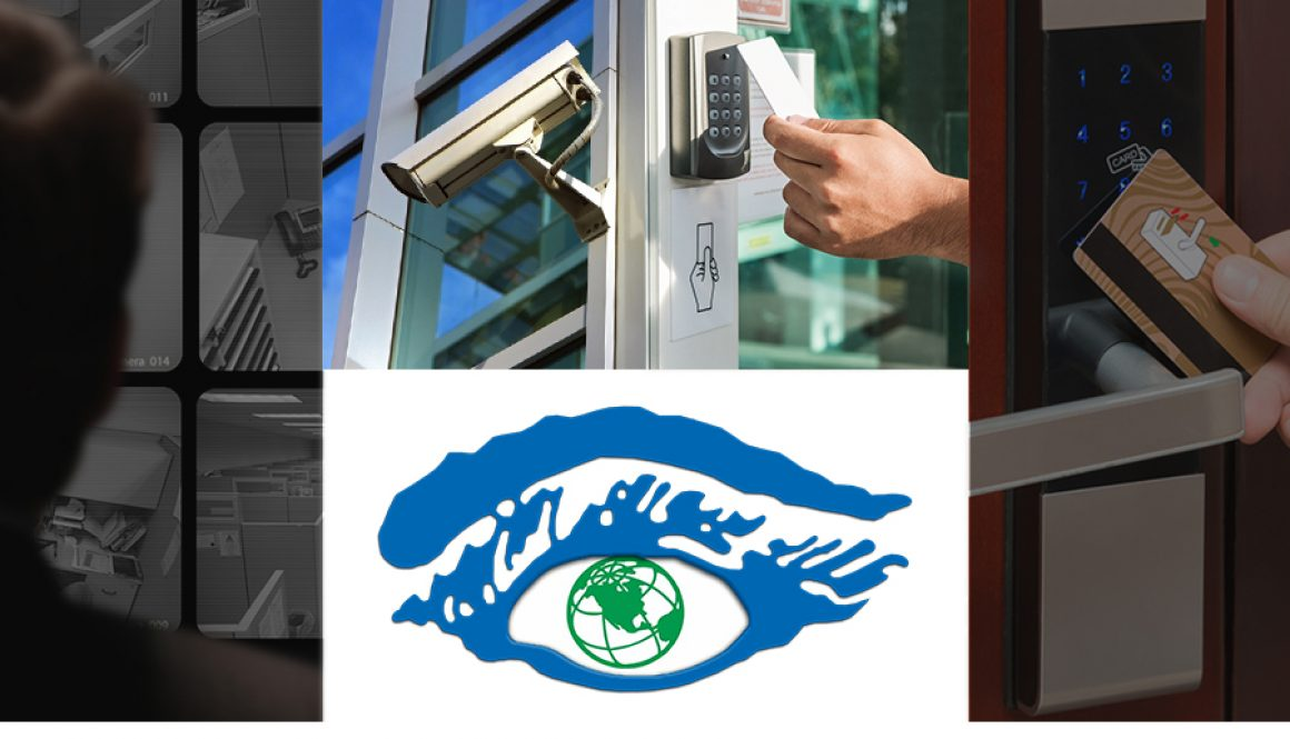 security-cameras-cctv-entry-access-control