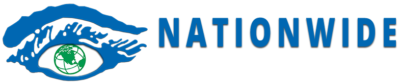 Nationwide Investigations & Security Inc